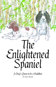 The Enlightened Spaniel